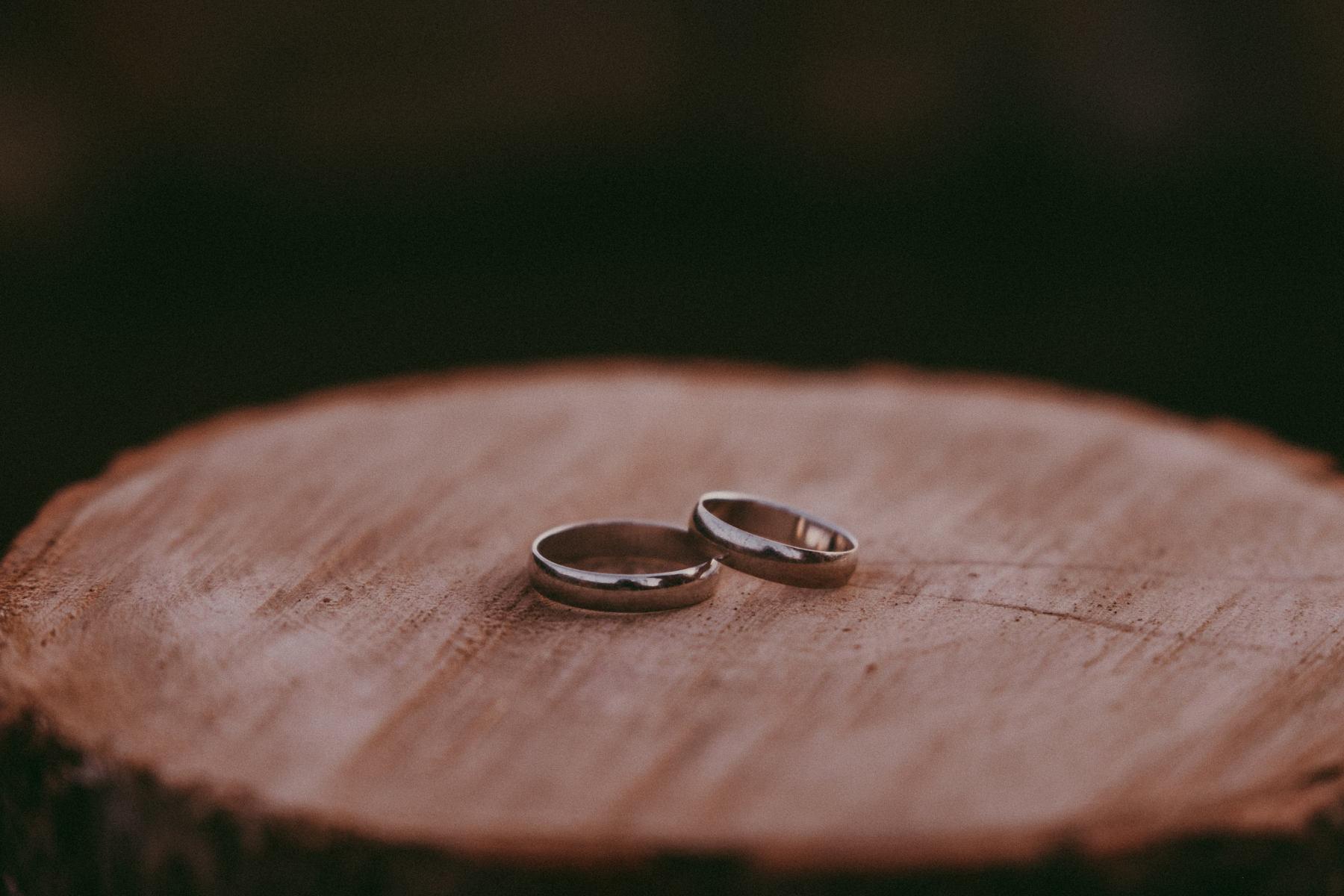 wedding00189