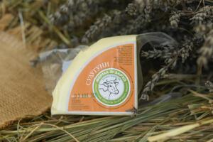 Сыр Сулугуни фермерский