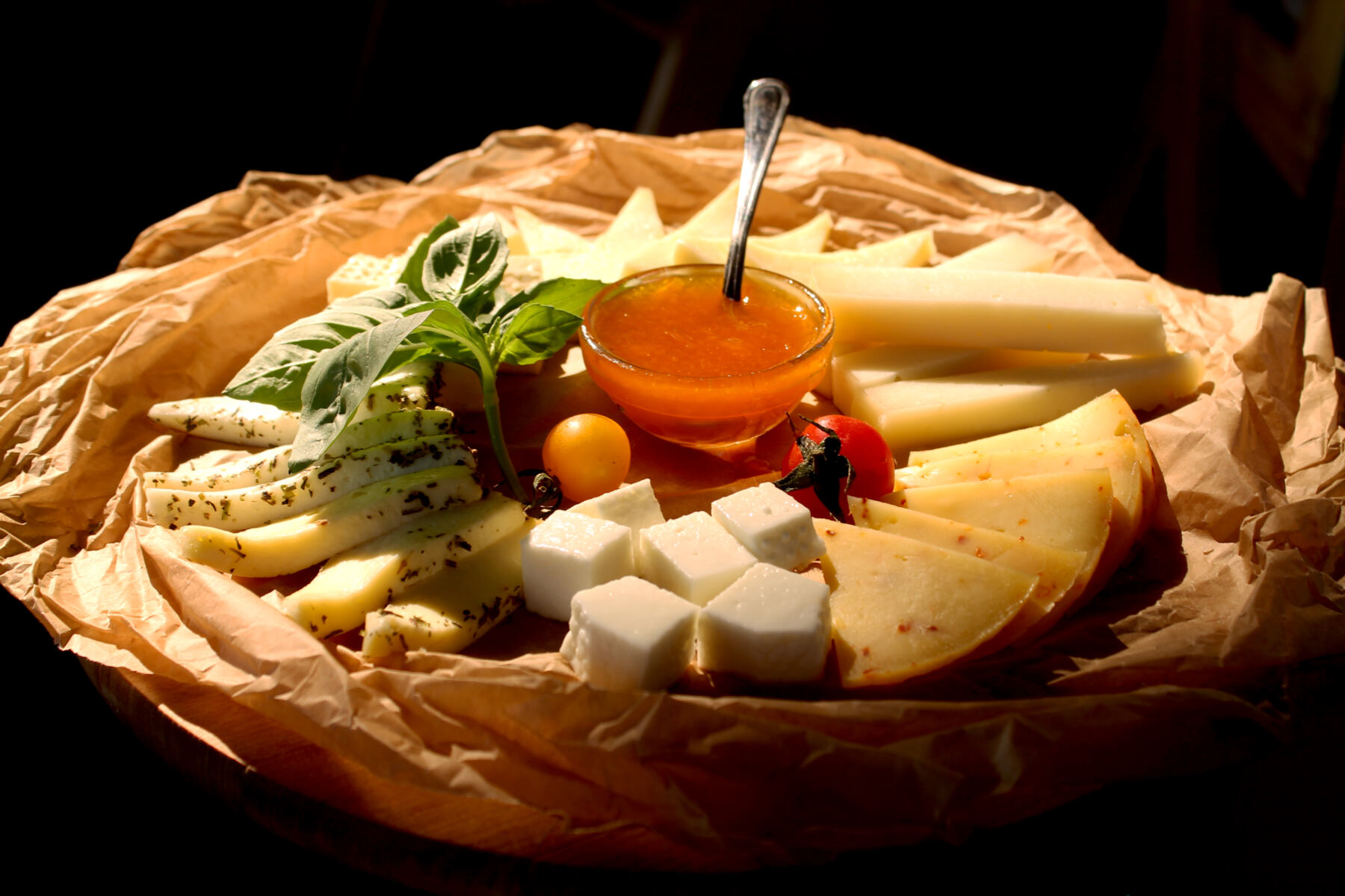 10 лучших Фермерских экологических и вегетарианских сыров