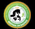 Лого без фона